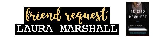 march - friend request