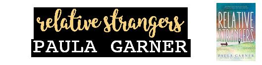 march - relative strangers