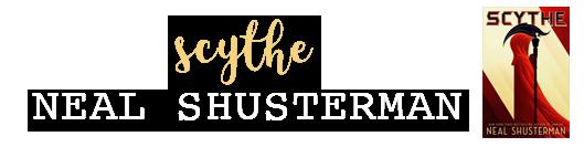 march - scythe